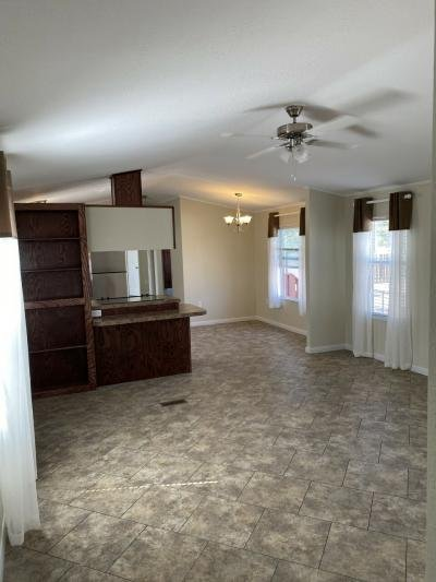 Mobile Home at 1751 W Hadley Avenue #224 Las Cruces, NM 88005