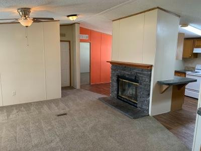Mobile Home at 13700 Judson Rd  #143 San Antonio, TX 78233