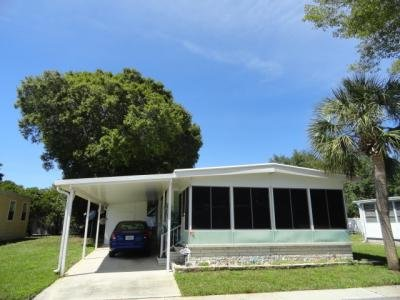 Mobile Home at 601 Starkey Road Largo, FL 33771