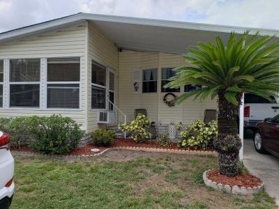 Mobile Home at 4513 Lakeland Harbor Loop Lakeland, FL 33805
