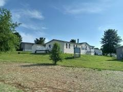 Photo 1 of 40 of home located at 1321 Silver Charm Way Sevierville, TN 37876