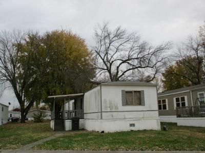 Mobile Home at 224 Haines Edwardsville, KS 66113