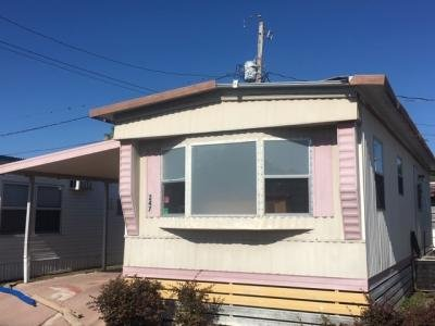 Mobile Home at 247 Janie Ave Lakeland, FL 33801
