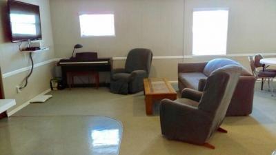 247 Janie Ave Lakeland, FL 33801