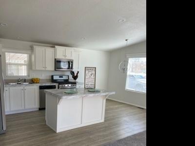 Mobile Home at 3821 Patricia Reno, NV 89512