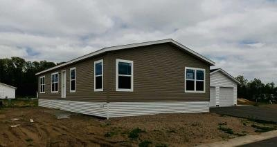 Mobile Home at 4151 234Th Lane Saint Francis, MN 55070