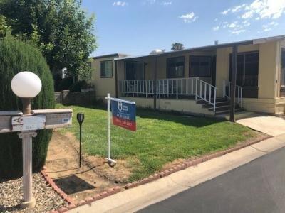 23820 Ironwood, Space 68 Moreno Valley, CA 92557