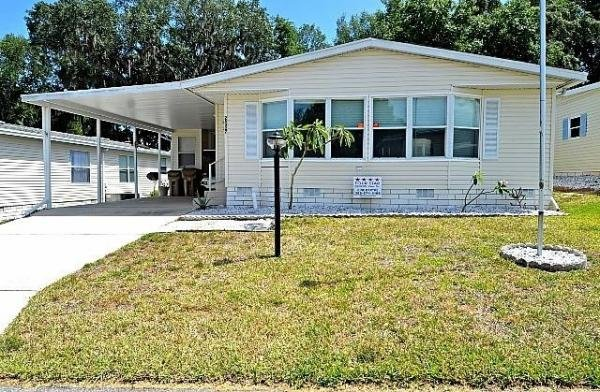 1994 TROP Mobile Home For Rent