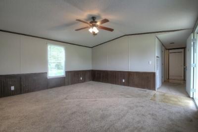 3939 OLD GALLATIN RD Scottsville, KY 42164