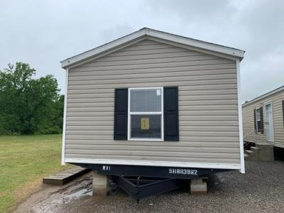 Mobile Home at 30604 S 4200 Rd Inola, OK 74036