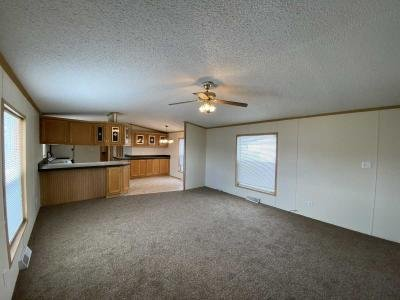 Mobile Home at 7542 Swamp Oak Dr Concord, MI 49237