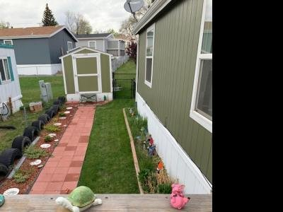 1801 W 92Nd Ave #366 Federal Heights, CO 80260