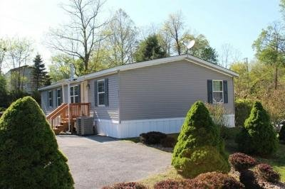 Mobile Home at 513 Watch Hill Dr New Windsor, NY 12553