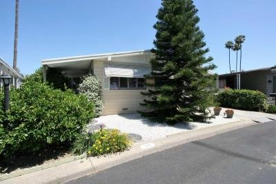 Mobile Home at 24921 Muirlands Blvd #145 Lake Forest, CA 92630