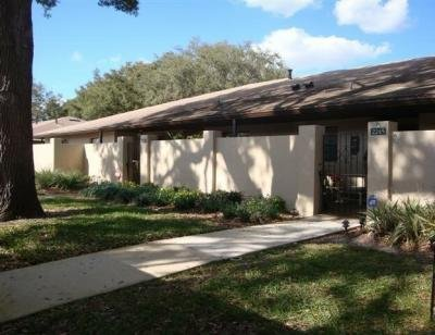 Mobile Home at 2245 Firestone Place Winter Haven, FL 33884