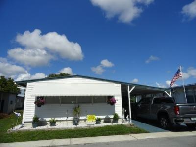 Mobile Home at 601 Starkey Rd., #104 Largo, FL 33771