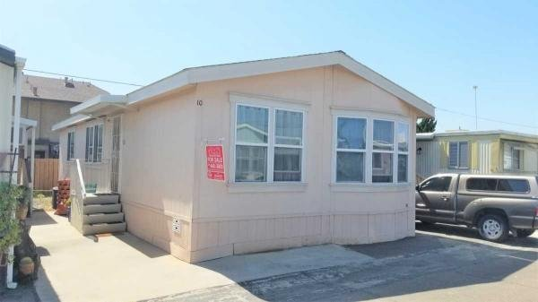 2006  Mobile Home For Rent