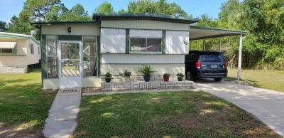 Mobile Home at 2510 W. Shell Point Rd. Ruskin, FL 33570