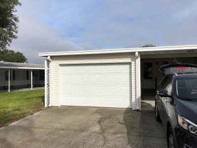 16616 Rialto Drive Winter Garden, FL 34787