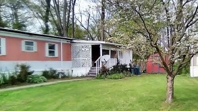 Mobile Home at 126 Bentley Ln Middletown, PA 17057