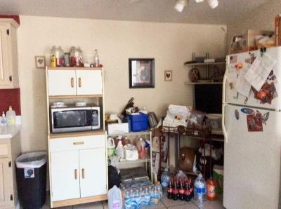 11301 Euclid Sp.36 Garden Grove, CA 92840