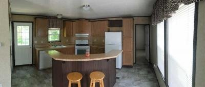Mobile Home at 505 Boulder Ln Gap, PA 17527