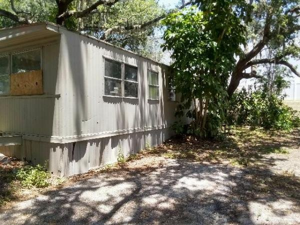 1973 LAMP Mobile Home For Rent