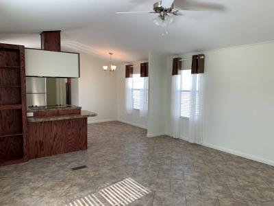 Mobile Home at 12400 Rojas Drive #262 El Paso, TX 79928