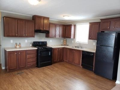 Mobile Home at 282 Water Oak Court Brown Summit, NC 27214