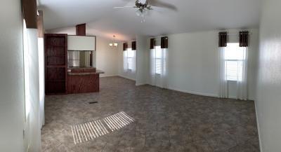 Mobile Home at 12400 Rojas Drive #72 El Paso, TX 79928