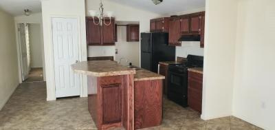 Mobile Home at 12400 Rojas Drive #264 El Paso, TX 79928
