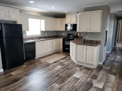 Mobile Home at 76 W Sourwood Drive Brown Summit, NC 27214