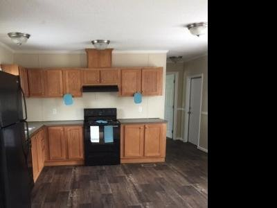 Mobile Home at 306 Heather Hill Drive Lot 283 Greensboro, NC 27406