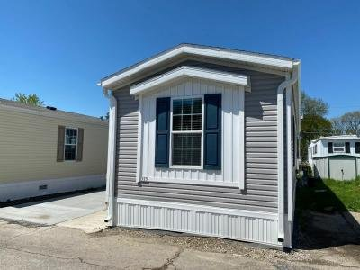 Mobile Home at 10315 W Greenfield Ave #525 West Allis, WI 53214
