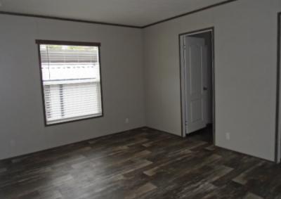 Mobile Home at 7114 Almena Orlando, FL 32818