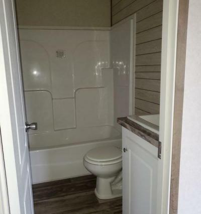 Mobile Home at 65 Imperial Avenue Washington, PA 15301