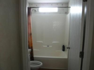 Mobile Home at 8401 Nw 13Th Street #126 Gainesville, FL 32653