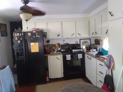 Mobile Home at 2320 Bee Ridge Road Lot 50 Sarasota, FL 34239