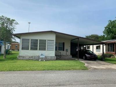 Mobile Home at 24 Scarlet Way Eustis, FL 32726