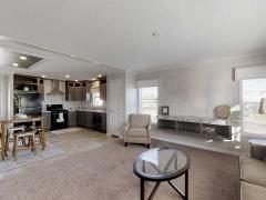 Photo 2 of 15 of home located at 172 Newbury Adrian, MI 49221