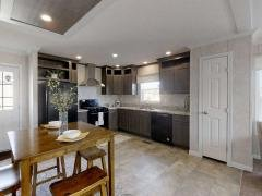 Photo 3 of 15 of home located at 172 Newbury Adrian, MI 49221
