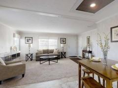 Photo 4 of 15 of home located at 172 Newbury Adrian, MI 49221