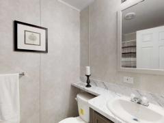 Photo 5 of 15 of home located at 172 Newbury Adrian, MI 49221