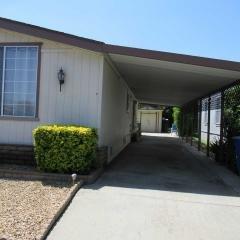 Photo 2 of 21 of home located at 1456 E. Philadelphia Ave #223 Ontario, CA 91761