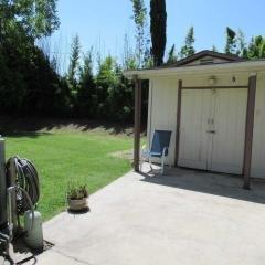 Photo 3 of 21 of home located at 1456 E. Philadelphia Ave #223 Ontario, CA 91761