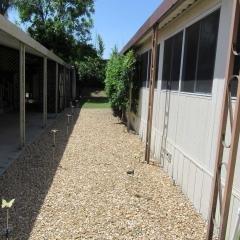 Photo 5 of 21 of home located at 1456 E. Philadelphia Ave #223 Ontario, CA 91761