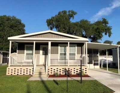 10206 Se 22Nd Path Webster, FL 33597