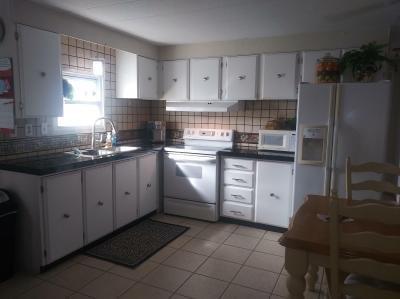 Mobile Home at 5200 28th Street North, #338 Saint Petersburg, FL 33714