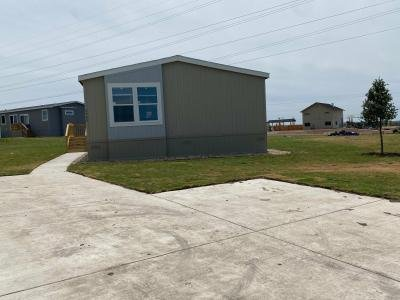 Mobile Home at 2500 Halite Bnd Pflugerville, TX 78660