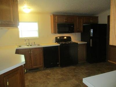 Mobile Home at 4245 W. Jolly Rd. Lot #193 Lansing, MI 48911